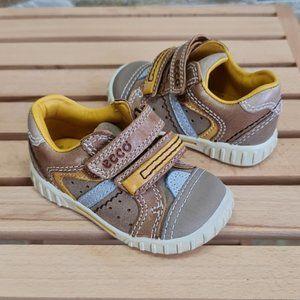 Ecco Baby Mimic Blink Sneaker
